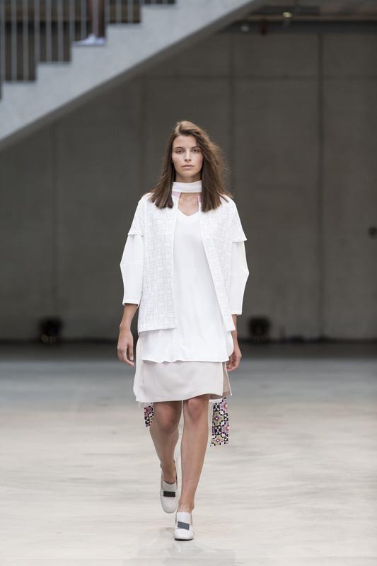lida noba mode suisse edition 10 © alexander palacios #lookatpalacios-2910