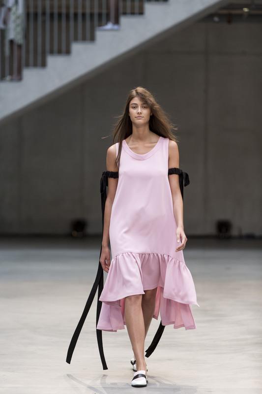 lida noba mode suisse edition 10 © alexander palacios #lookatpalacios-2920