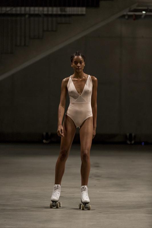 lyn lingerie mode suisse edition 10 © alexander palacios #lookatpalacios-4096