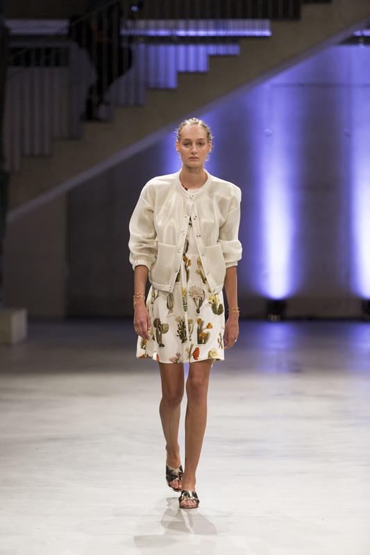 mode suisse edition 10 © alexander palacios