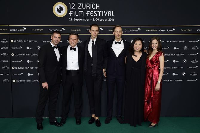01102016-zff-award-night-29
