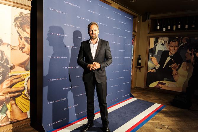Zurich Film Festival_2016