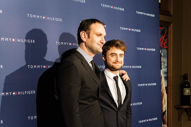 Zurich_Film Festival 2016