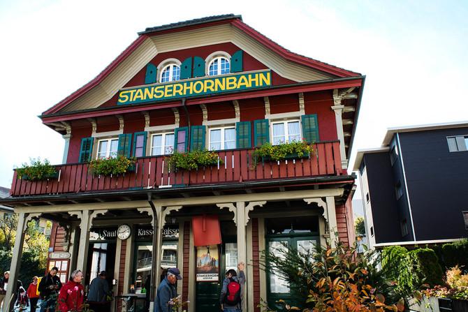stanserhorn13