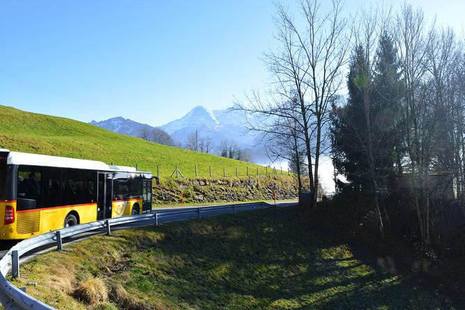 Berner Oberland11