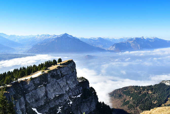 Berner Oberland12