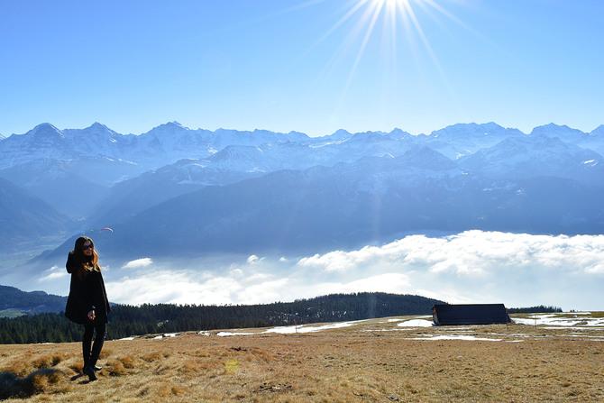 Berner Oberland13