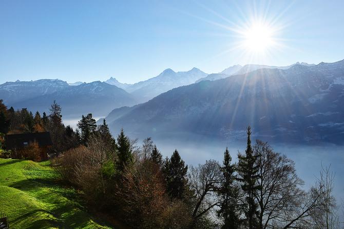 Berner Oberland15