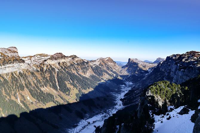 Berner Oberland16