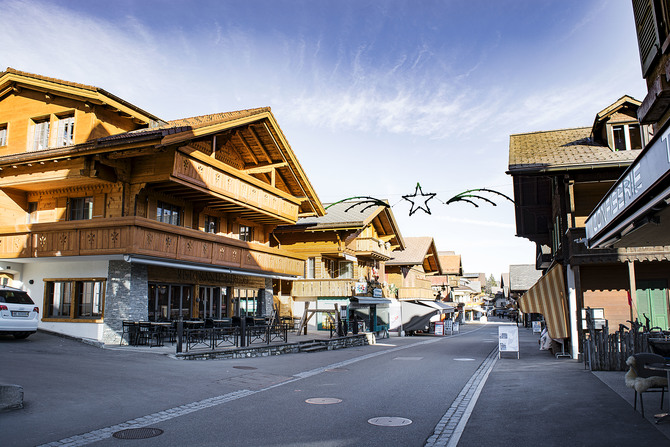 Berner Oberland17