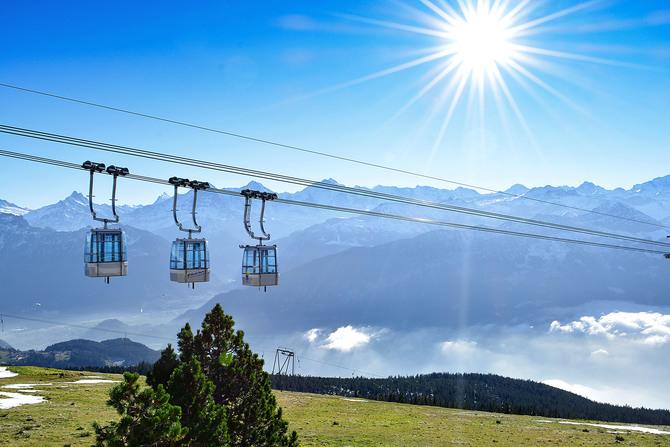 Berner Oberland3