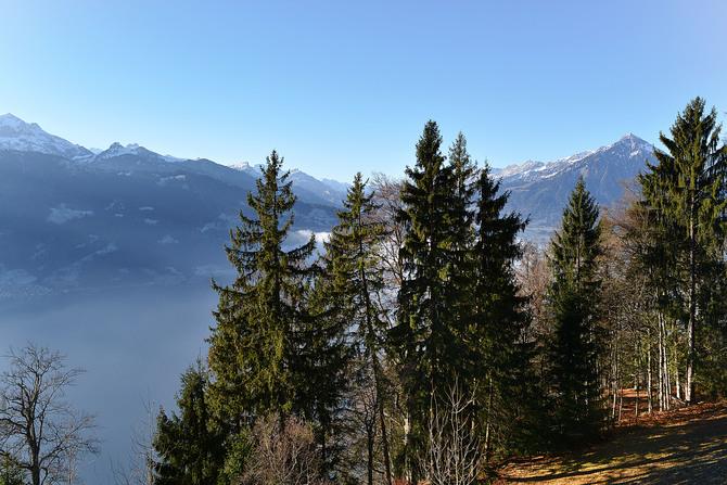 Berner Oberland4