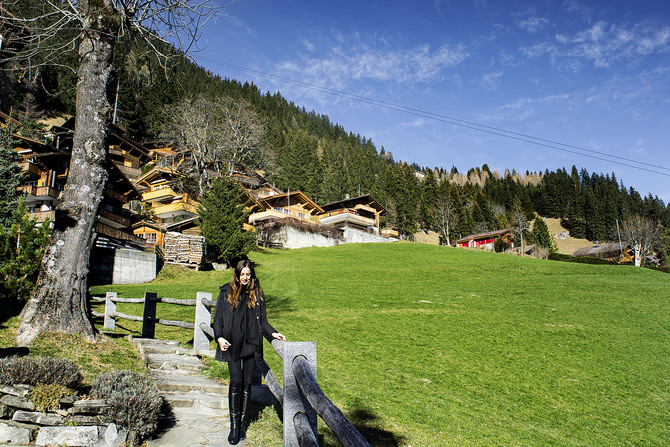 Berner Oberland5