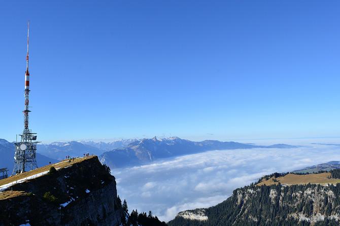 Berner Oberland7