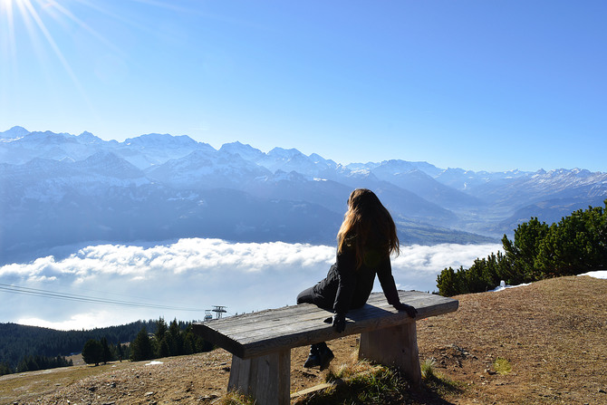 Berner Oberland9
