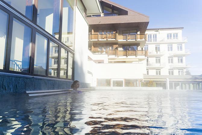 Park Hotel Bellevue adelboden6