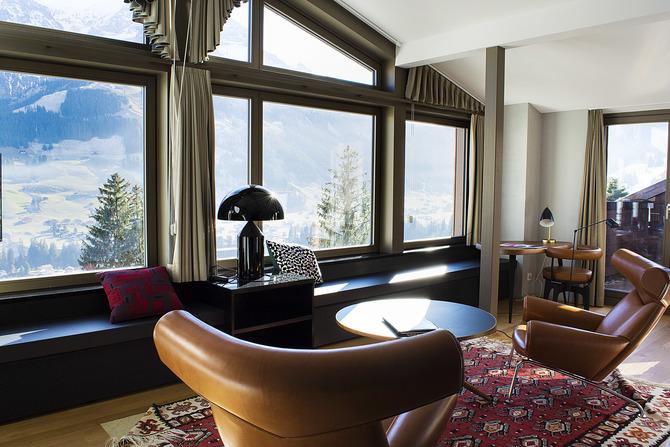 Park Hotel Bellevue_