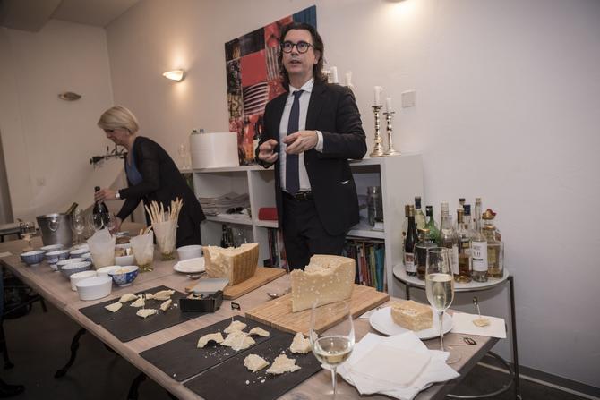 Parmigiano_Reggiano-Workshop07