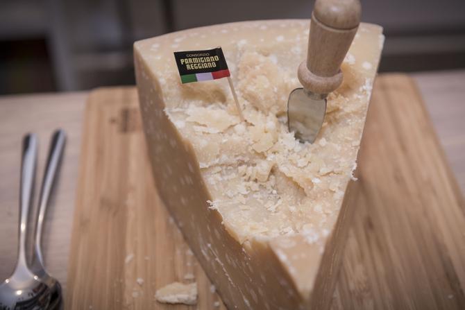 Parmigiano_Reggiano-Workshop11